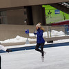 spin and jump (theharv58) Tags: dayoffsoigrabbedmycamera canoneos60d canon60d sigma70200mmf28iiapoexdg tokinaatxpro1224f4ifdx tokina1224f4ifdx tokinawideanglelens newcityhall iceringatnewcityhall kidsskatingatthenewcityhallicerink funandfrolicontheice slipsandfalls faststopsandcuttingtheice jumpingonice possiblefuturefigureskater