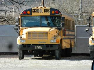 Franklin City Schools 17 (2)