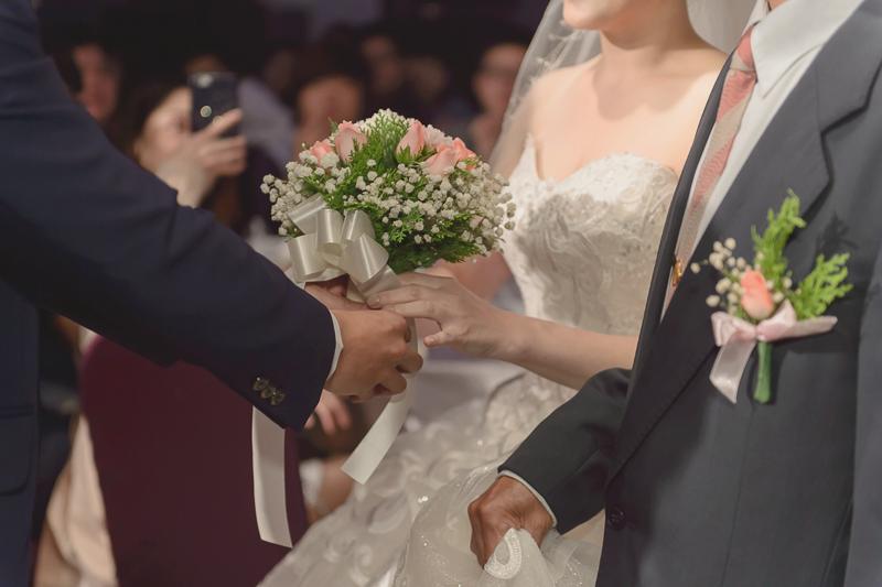 桃園婚攝,來福星婚攝,來福星婚宴,新祕茲茲,Fina茲茲,婚禮紀錄,MSC_0067