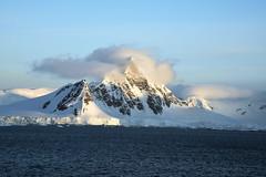 Brown_2017 12 11_3149 (HBarrison) Tags: harveybarrison hbarrison antarctica antarcticpeninsula paradiseharbor brownstation arctic antarctic arcticantarctic