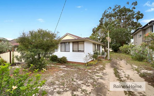 47 Bangalow St, Ettalong Beach NSW 2257