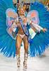 Carnaval in Rio de Janeiro (Quasebart ...thank you for 5 Million Views) Tags: carnival carnaval carnevale rio riodejaneiro samba sapucai brasil
