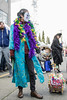 Mini Mardi Gras Parade_8300a (strixboy) Tags: fremont arts council mardi gras parade