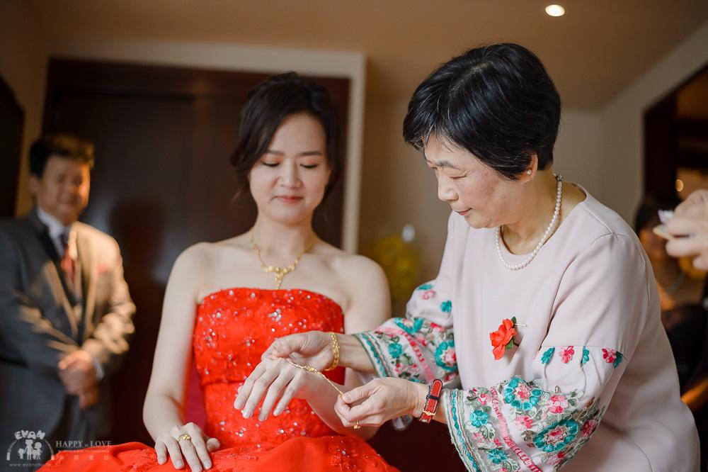 台北福華飯店-婚攝-婚宴_038