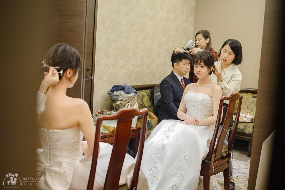 台北福華飯店-婚攝-婚宴_113