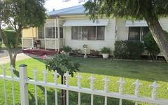 13 King Street, Coonamble NSW