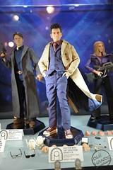 Toy Fair 2018 Big Chief Studios Doctor Who Figures 09 (IdleHandsBlog) Tags: doctorwho bigchiefstudios 12inchactionfigures toyfair2018 scifi springfair2018