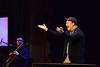 DSC_9851 (TheExperienceLab) Tags: stir18 stage herbst theater presenter brad montague