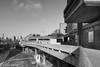Waterloo -22  11022018.jpg (Colin Dorey) Tags: bw blackwhite monochrome blackandwhite winter february 2018 architecture structure building london southbank southlondon waterloo lambeth
