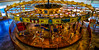 1913 C.W. Parker Carousel (KC Mike Day) Tags: carousel horse ride amusement cwparker cwparkercarousel 1913