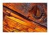 textures, port de pêche (Marie Hacene) Tags: bois rouille pêche port le havre orange