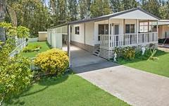 40/381 Murramarang Road, Bawley Point NSW