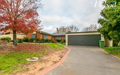 16 Brigalow Crt, Thurgoona NSW