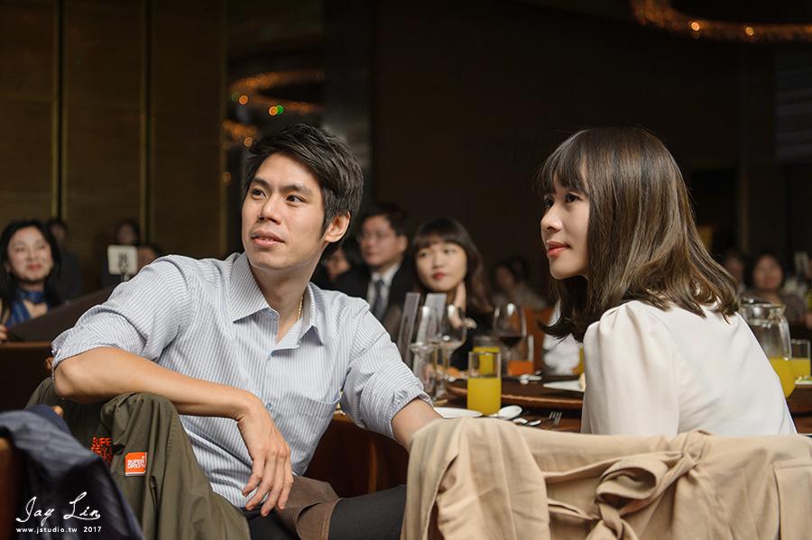 台北國賓飯店 教堂證婚 午宴  婚攝 台北婚攝 婚禮攝影 婚禮紀實 JSTUDIO_0093