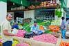 Street photography (Rajavelu1) Tags: market colours vegetables street india art creative thisphotorocks streetphotography candidstreetphotography colourstreetphotography availablelight handheld