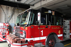 CFD Engine 1 (fdengine24) Tags: cfd chicago fire department engine 1