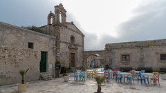 FMG_1568 (Marco Gualtieri) Tags: marzamemi sicilia italia it marcone1960 nikon nikond850 d850