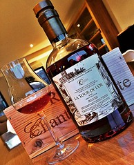 "Chantal Comte ""La Mauny"" 2006 (kevin.delalin1) Tags: spiritueux spirit rivièrepilote rhumagricole agricole vesou distillation sucre sugar sugarcane canneasucre mixology bartender alcool alcohol french france frenchwestindies westindies caraïbe ron rum rhum lamauny chantalcomte"