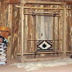 Navajo settlement thumbnail