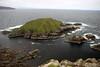 Boursa Island (JonCombe) Tags: strathy sutherland scotland coast