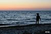 DSC_0244 (Michael Eicher) Tags: camping fehmarn ostsee reisen sonnenuntergang strand urlaub wohnmobil schleswigholstein deutschland de