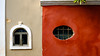 Lefkada Island, Greece (Ioannisdg) Tags: ithinkthisisart greatphotographers ioannisdg greece lefkada flickr island peloponnisosdytikielladakeio peloponnisosdytikielladakeionio gr