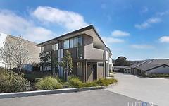 1/49 Uriarra Road, Crestwood NSW