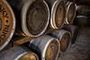Nikka Whisky (Paman) Tags: japan whisky singlemalt barrel travel travelphotography fujifilm x100t