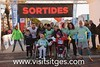 Quart Marató Sitges 2018 (Sitges - Visit Sitges) Tags: quart marató sitges 2018 visitsitges cuarto maratón 10k atletes runners running correr passeig marítim paseo marítimo