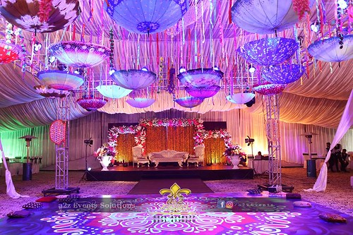 Thematic-Mehndi-Event-Planners-in-Lahore