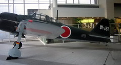 "A6M5 Zero 2 • <a style=""font-size:0.8em;"" href=""http://www.flickr.com/photos/81723459@N04/39684853324/"" target=""_blank"">View on Flickr</a>"