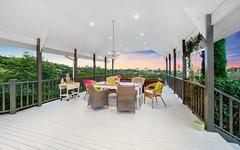 44 Pine Place, Grose Vale NSW