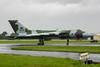 IMG_7619 (Al Henderson) Tags: aviation avro fairford gvlcn raf riat vbomber vulcantothesky airtattoo airshow coldwar military vulcan xh558