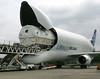 Setting sail (europeanspaceagency) Tags: raumfahrt bremen deutschland humanspaceflight imageoftheweek europeancolumbuslaboratory airbusdefenseandspace beluga transporation