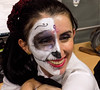 DSCN1221 (andescobaros) Tags: coolpix l340 nikon catrinas halloween girls