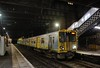 508-139-2C46-Green-Lane-11-1-2018 (D1021) Tags: emu class507 class508 508139 2c46 merseyrail liverpool birkenhead greenlane d700 theloop night