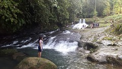 IMG-20171230-WA0016 (chocoenlaweb.com) Tags: chocó chocoenlaweb quibdó turismo colombia pacífico tutunendo naturaleza bahíasolano nuquí saldefrutas cascada ichó