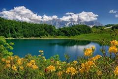 Uzbekistan nature (Verona_peace) Tags: uzbekistan tourism travel trips tours journey