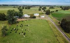 103 Greens Lane, Lower Southgate NSW