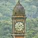 [2013] Paranapiacaba Clock Tower