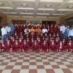 20180228 - Samavartan Sanskar (15)