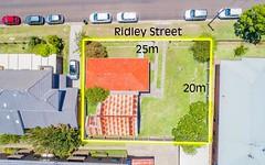 30 Ridley Street, Charlestown NSW