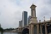 DSC01024.jpg (Kuruman) Tags: malaysia putrajaya bridge マレーシア mys