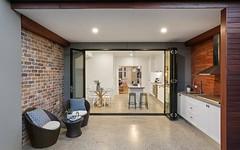 8 Silver Street, Marrickville NSW