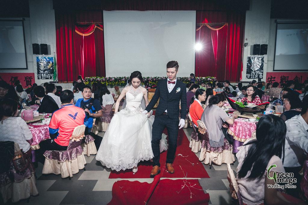 20171021 Wedding Day-P-191