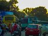 Malwa Bus (Malwa Bus) Tags: 2009 bus india malwabus malwabusarchive moga punjab studio1937 transport travel busservice transit transportation malwatourist malwaroadways malwaexpresshighways malwabussyndicate patiala ferozepur tatabus tata 1937 gssangha