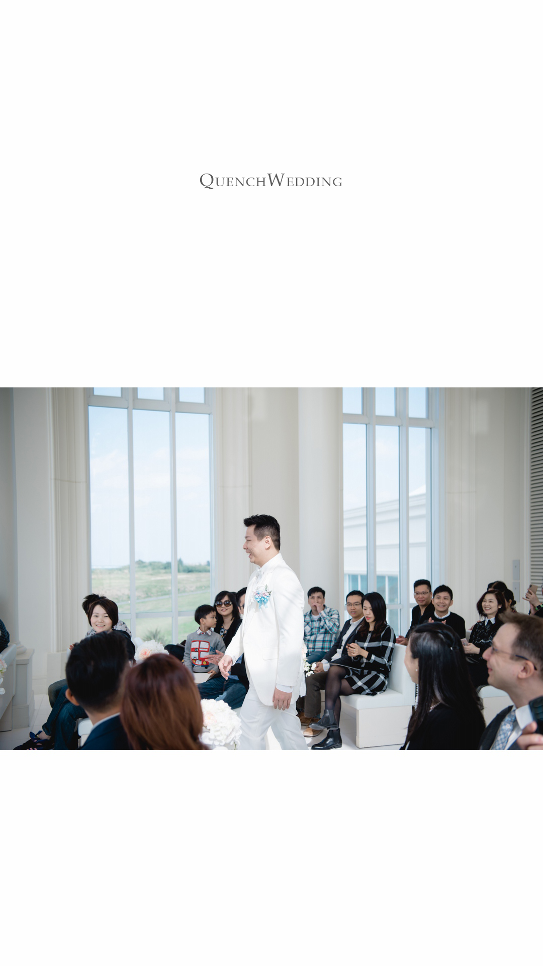 沖繩,okinawa wedding,克麗絲蒂教堂,Lazor Garden Alivila Cristea Church,婚攝推薦,海外婚禮