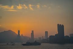 DSC03714 (africaninasia) Tags: kaitak kowloon hongkong zeiss sony sonya7ii thedarkside hk zeisslens