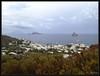 2017-09-08-Isole Eolie-P9080065.jpg (Mario Tomaselli) Tags: isoleeolie mare panarea sea
