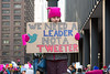 """We Need a Leader Not a Tweeter"" (Andy Marfia) Tags: chicago jacksonblvd dearbornst womensmarch womensmarchchi protest march sign leader tweeter d7100 1685mm 1125sec f56 iso360"